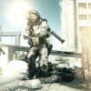 Battlefield 3 'Back to Karkand' Hits In December
