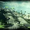 Battlefield 3's Wake Island Is The Star In Explosive New Trailer