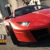 Battlefield Hardline: Getaway Gears Up For January Release