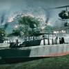 Battlefield: Bad Company 2 Vietnam Impressions