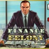 Become A High-Powered CEO In GTA Online's Next Expansion
