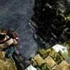 Behind-The-Scenes Golden Abyss Video Shows Mo-Cap In Action