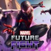 Big Marvel Future Fight Update Headlined By A Trio Of Spider-Men