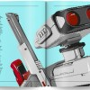 Bitmap Books Set To Release An NES Visual Compendium Next Year