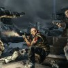 Black Ops Goes Hollywood With Call Of The Dead