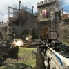 Black Ops II Uprising Map Pack and Mob of the Dead Out Today