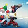 Blizzard Hints At Holiday-Themed Overwatch Event Next Week