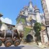 Blizzard Reveals New Overwatch Map At Gamescom