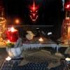 Blizzard Still Teasing Diablo III For Consoles