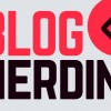Blog Herding – The Best Blogs Of The Community (February 22, 2018)
