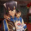 Bloodstained Gets A Screenshot Status Update