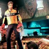 Bloody Hands-On Impressions Of Dead Rising 2