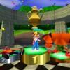 Bonus Replay – Crash Team Racing