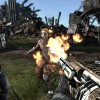 Borderlands Remastered Edition Listed On Australian Classification Board