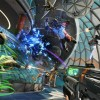 Boss Key Productions Stepping Back From Lawbreakers
