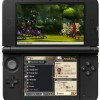 Bravely Default Demo Available January 2, Data Transfers To Full Game