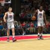 Breaking Down NBA 2K13's Game Modes