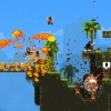 Broforce Had Me Laughing From Start To Finish
