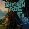 Broken Age Teaser Trailer
