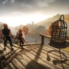 Brothers: A Tale Of Two Sons Soundtrack Available Now For Download