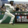 Bryce Harper Is The First Candidate For The Cover Of MLB 13 The Show