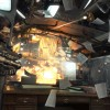 Building A Better Deus Ex With Mankind Divided
