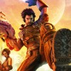Bulletstorm Developer People Can Fly Soars Again As Independent Studio