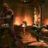 Bulletstorm Multiplayer: Leave No Bullet Unshot