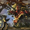 Bulletstorm PC Demo Arriving Post-Release
