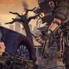 Bulletstorm Remaster Shows Its Serious Side With New Story Trailer