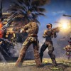 Bulletstorm Sings A Gun Lullaby With New DLC