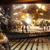 Bungie Drops The Banhammer On Players Using Modded Consoles