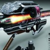 Bungie Officially Unveils New Expansion, Now Updated With Complete Details