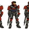 Bungie Reveals More On Halo: Reach