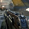 Call Of Duty: Black Ops II Gets More Flexible Loadouts And Leveling