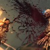 Call Of Duty: Black Ops II Zombies Debut Trailer