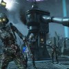 Call Of Duty: Black Ops II's Apocalypse DLC Available Now