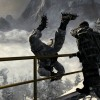 Call Of Duty: Black Ops Makes The Leap To 3D