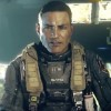 Call Of Duty: Infinite Warfare And Modern Warfare Remastered Look Great In New Demos