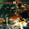 Capcom's Fighting Revival is Nostalgic But Also Balanced