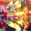 Capcom's Legendary Fighter Stays Relevant