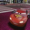 Cars 2 Teaser Trailer Races For The Finish
