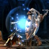Castlevania Lords Of Shadow - Mirror Of Fate Release Date