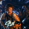 Celebrate Alien Day With Radio Drama That Takes Place Between First Two Films