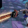 Celebrate Lollipop Chainsaw's June Release Date With Hands-On Impressions