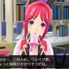 Character Bios For Conception II Seven Heroines