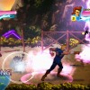 Check Out A New Double Dragon: Neon Trailer