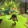 Check Out Five Minutes Of Splatoon 2's Dualies In Action