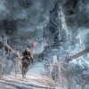 Check Out Five Minutes Of The Upcoming Ashes of Ariandel Dark Souls III DLC