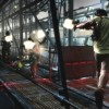 Check Out Max Payne 3's Multiplayer In New Trailer